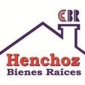 Henchoz Bienes Raíces, S.A.