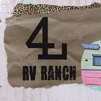 4L RV Ranch