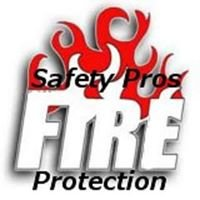 Safety Pros Fire Protection