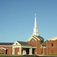 Second Baptist Church-Union City Official