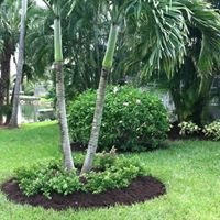 Greenway Property Maintenance, Landscape, and Lawn Care, LLC