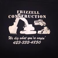 Frizzell Excavating
