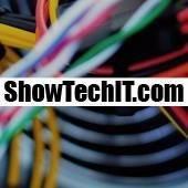ShowTech Solutions