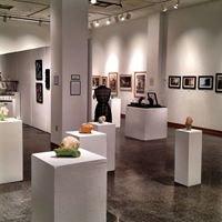 Bruce Gallery