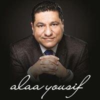 Alaa Yousif