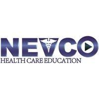 Nevco Health Care Education Inc.