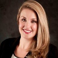 Holly H. Hill-State Farm Agent