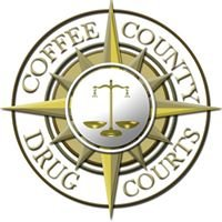 Coffee County Drug Court Foundation