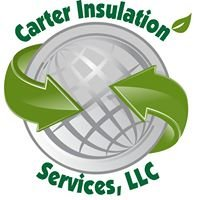 Carter Insulation Services, LLC.