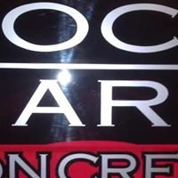 Rock Hard Concrete Inc.