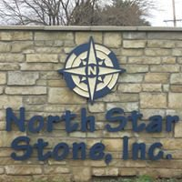 North Star Stone