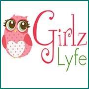 Girlzlyfe.com