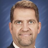 Timothy Miller  American Family Insurance Agency sales manager