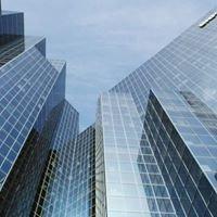 Prime Construction Group. Inc.,