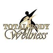 Total Body Wellness Walkerton