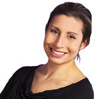 Royal LePage Estate Realty Mary Jo Vradis (sales Representative)