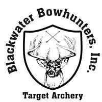 Blackwater Bowhunters