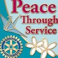 Columbus Noon Rotary