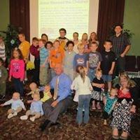 Pulaski Assembly of God