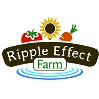 Ripple Effect Farm