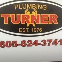 Turner Plumbing Inc.