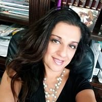 Shirley Kevranian Andriopoulos, Real Estate Professional