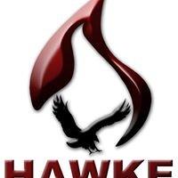 Hawke Heating