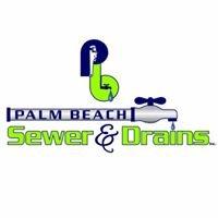 Palm Beach Sewer & Drains, Inc