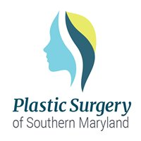 Plastic Surgery of Southern Maryland