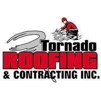 Tornado Roofing & Contracting