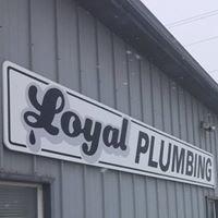 Loyal Plumbing