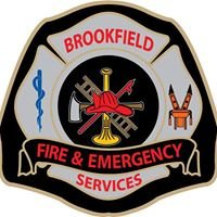 Brookfield Fire & Emergency Services