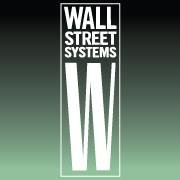 Wall Street Systems, Inc.