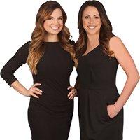 The Property Girls Team - Danielle Johnson & Fallanne Jones