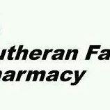 Lutheran Family Pharmacy