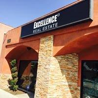 Excellence Premier Real Estate