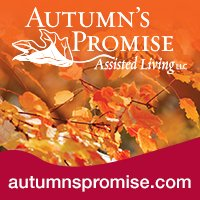 Autumn's Promise Assisted Living
