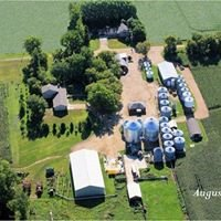 AgroValley Inc.