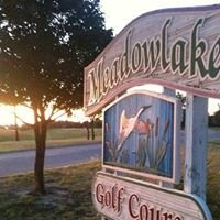 Meadowlake Golf Course