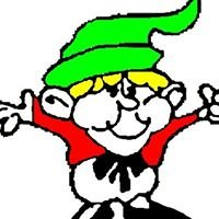 E. L. Flanders -  Elf Appliance & Service