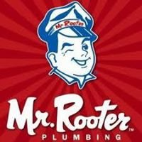 Mr. Rooter Oklahoma City