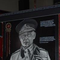 Royal Canadian Legion Lt Col Harry Babcock Branch 137