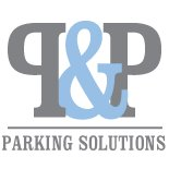 P&P Parking Solutions LLC