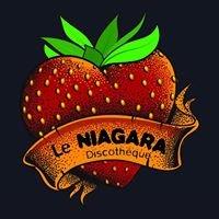 Le Niagara