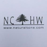 Naturaltone Custom Homes and Woodwork