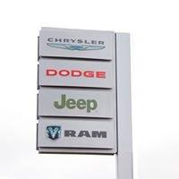Arnprior Chrysler Ltd.