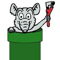 Sewer Ratz Plumbing LLC.