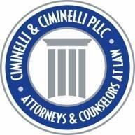 Ciminelli & Ciminelli, PLLC