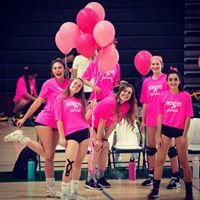Patrick Henry High School Volleyball