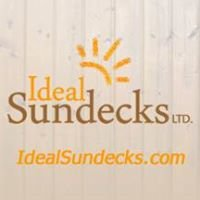 Ideal Sundecks Ltd